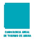 CATA - Aruba