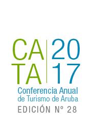 Bienvenidos a CATA 2017, Permítenos compartir una experiencia inolvidable contigo