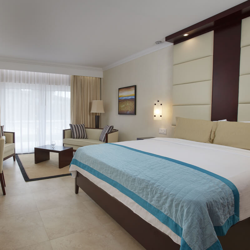 divi_aruba_ai_poolview-room_03