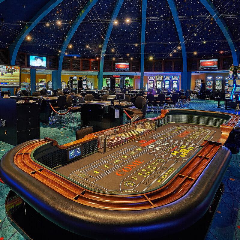 hilton-casino-2_03-1