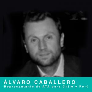 Álvaro-Caballero