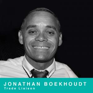 Jonathan-Boekhoudt
