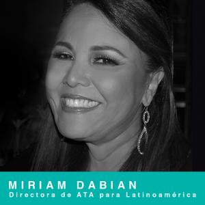MIRIAM-DABIAN