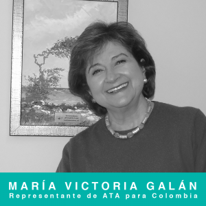 María-Victoria-Galán